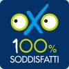 thmb_100_soddisfatti