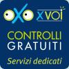 thmb_controlli_gratuiti