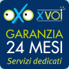 thmb_garanzia_24mesi