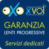 thmb_lenti_progressive