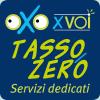 thmb_tasso_zero