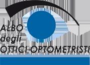 Logo_Albo_ottici_optometrici